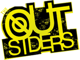[All-Star Squadron] Animation en Europe Outsid10