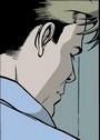 Les funérailles de Bruce Wayne [LIBRE] Rco00710