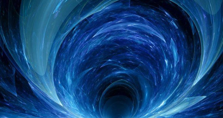 [YoE] Traveler in Time Blue Voyage10