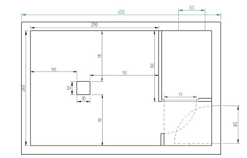 Ebauche d'approche d'idée de projet d'un observatoire Plan_o11