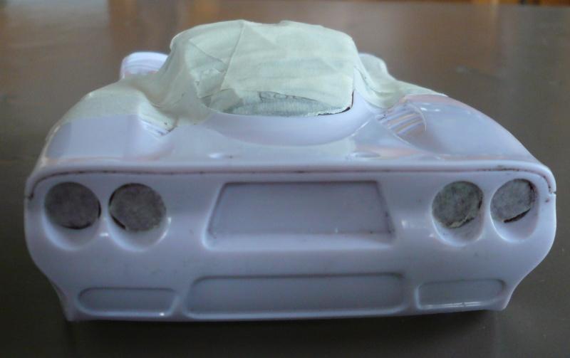 premiere carro... Mosler11
