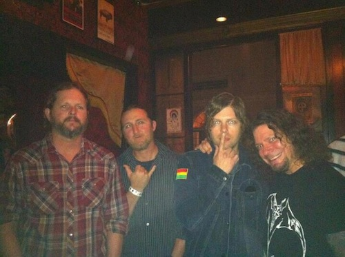 New Pic With All Living Members Of Acid Bath!!!!!!! Acid-b10