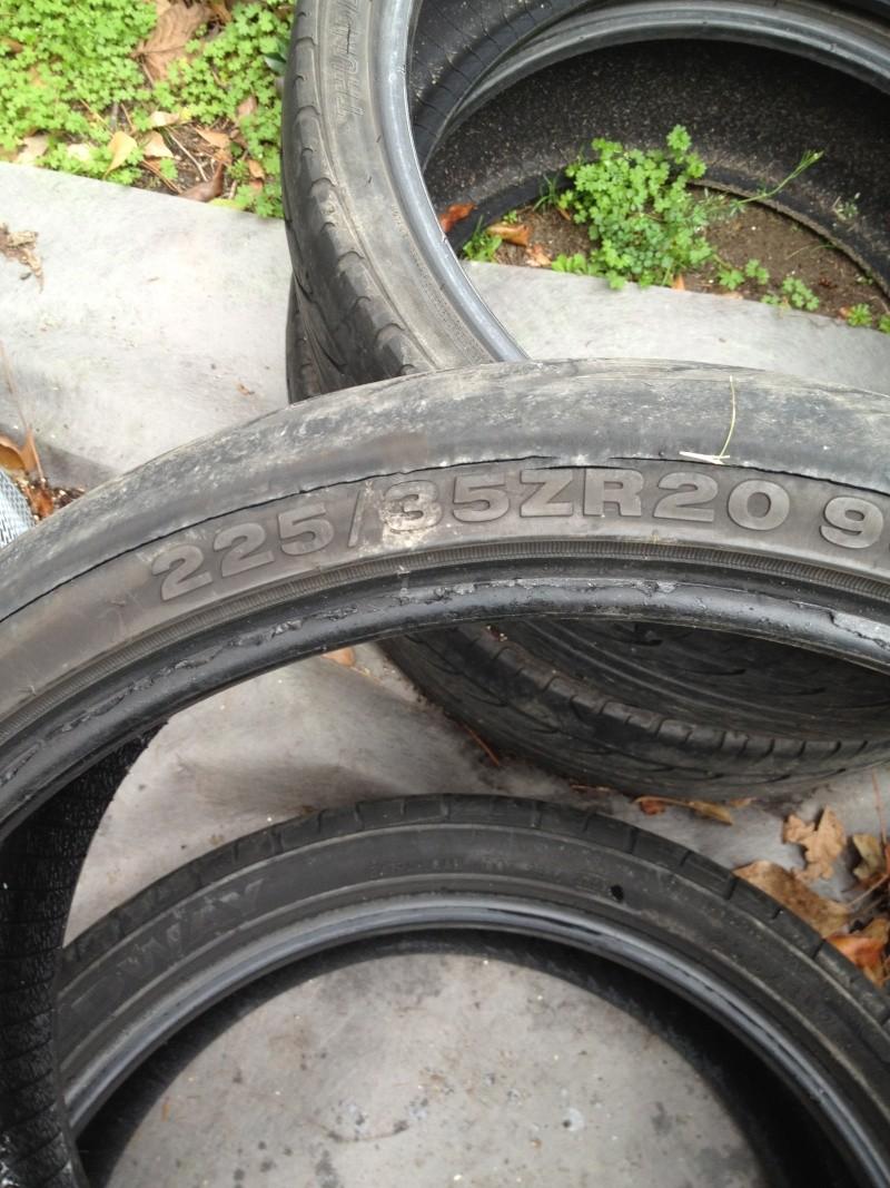tater tires Img_0110