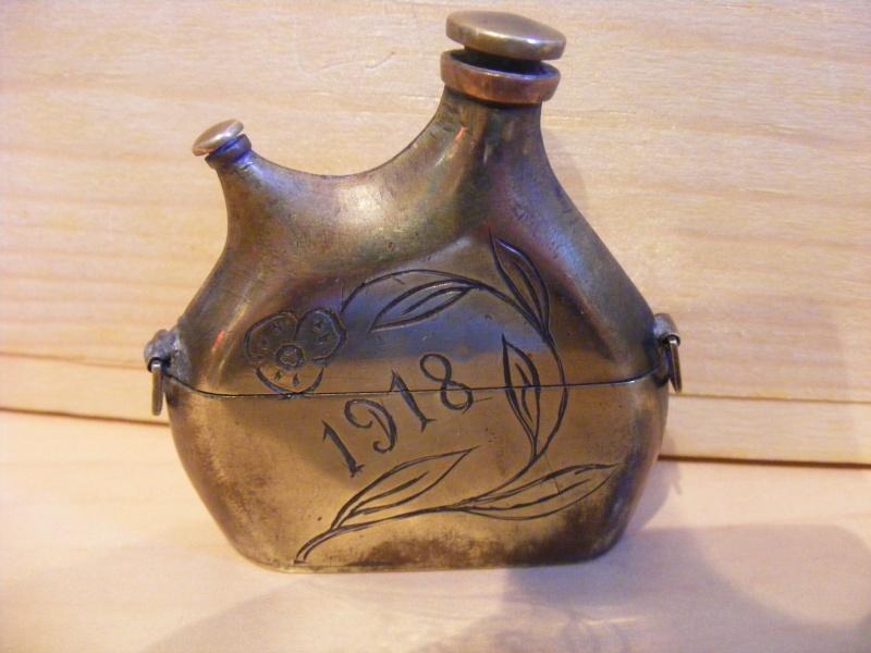 briquet gourde Dscf0212