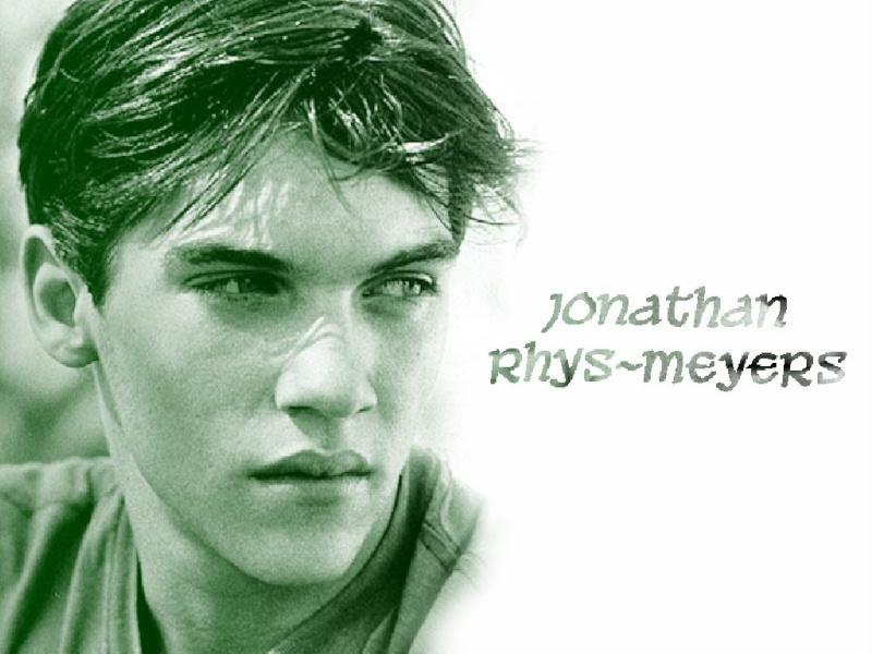 JONATHAN RHYS MEYERS Jonath10
