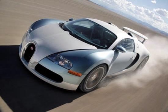 见识下世界最贵的十大豪车 10_aas10