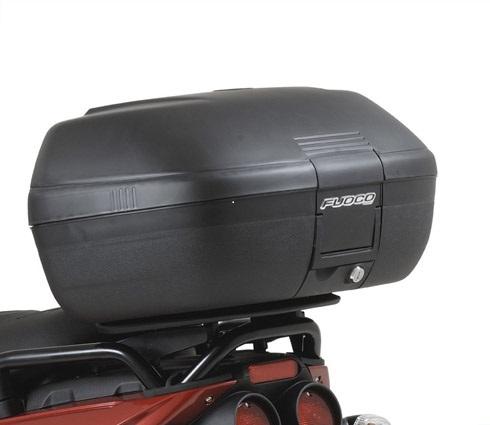 [Vendu] Vente Top-Case Fuoco 500 + Supports Top-ca10