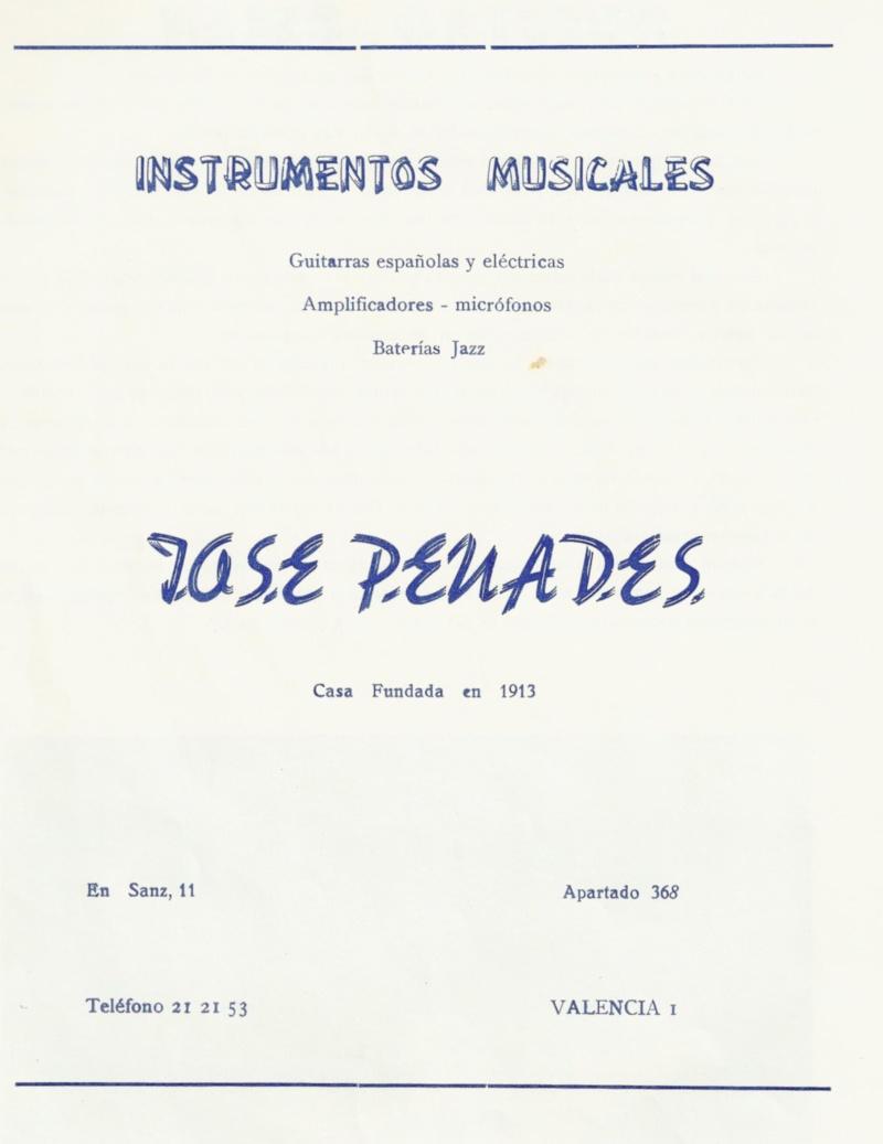 Libro completo de 1971 - Terminado Revis126