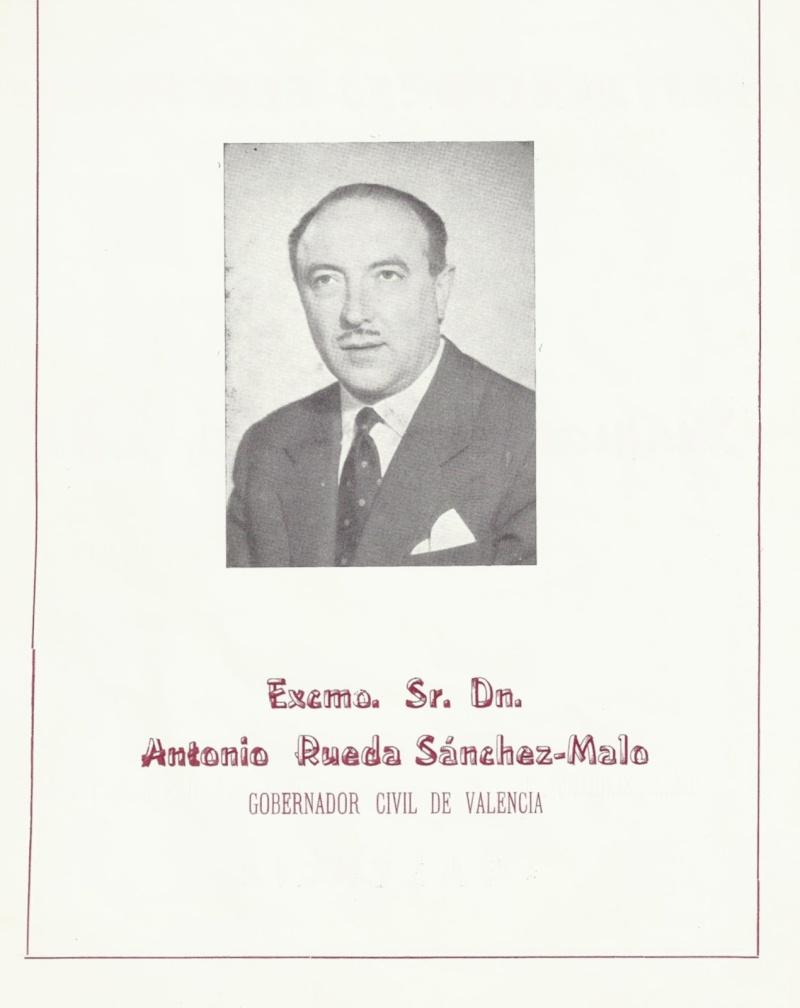 Libro completo de 1970 - Terminado Revist18