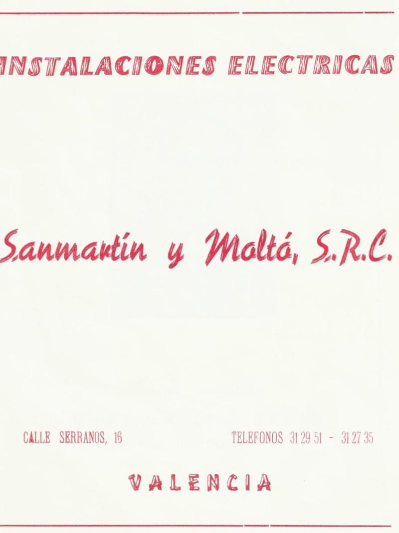 Libro completo de 1970 - Terminado Revist19