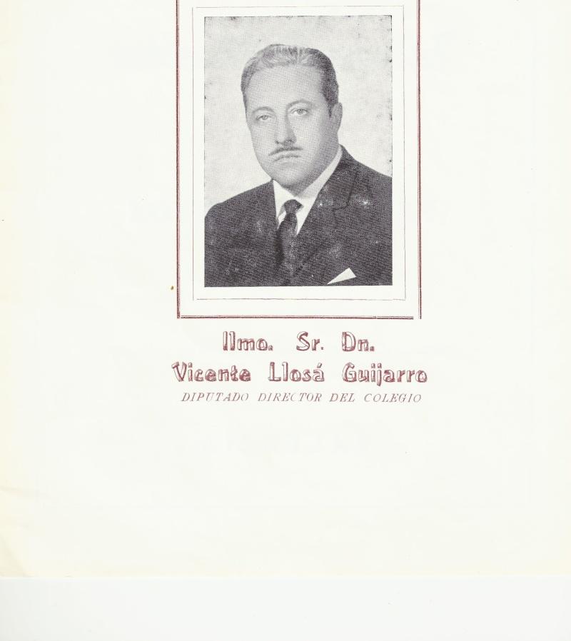 Libro completo de 1970 - Terminado Revist22