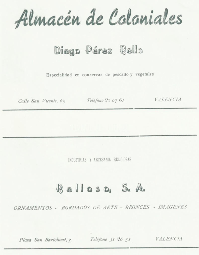 Libro completo de 1970 - Terminado Revist43