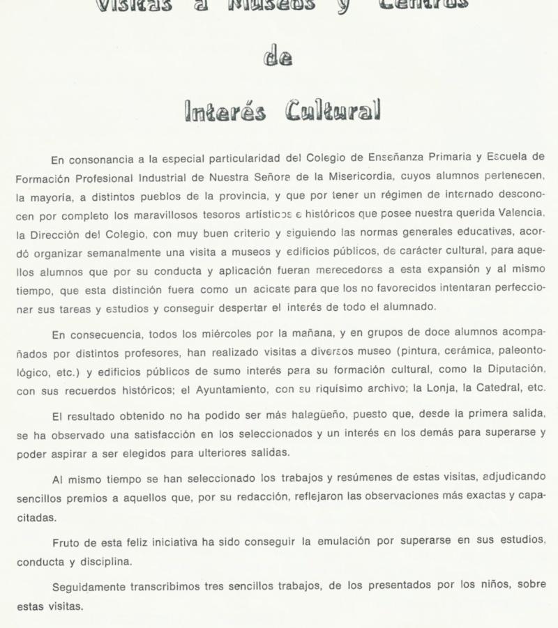 Libro completo de 1970 - Terminado Revist45