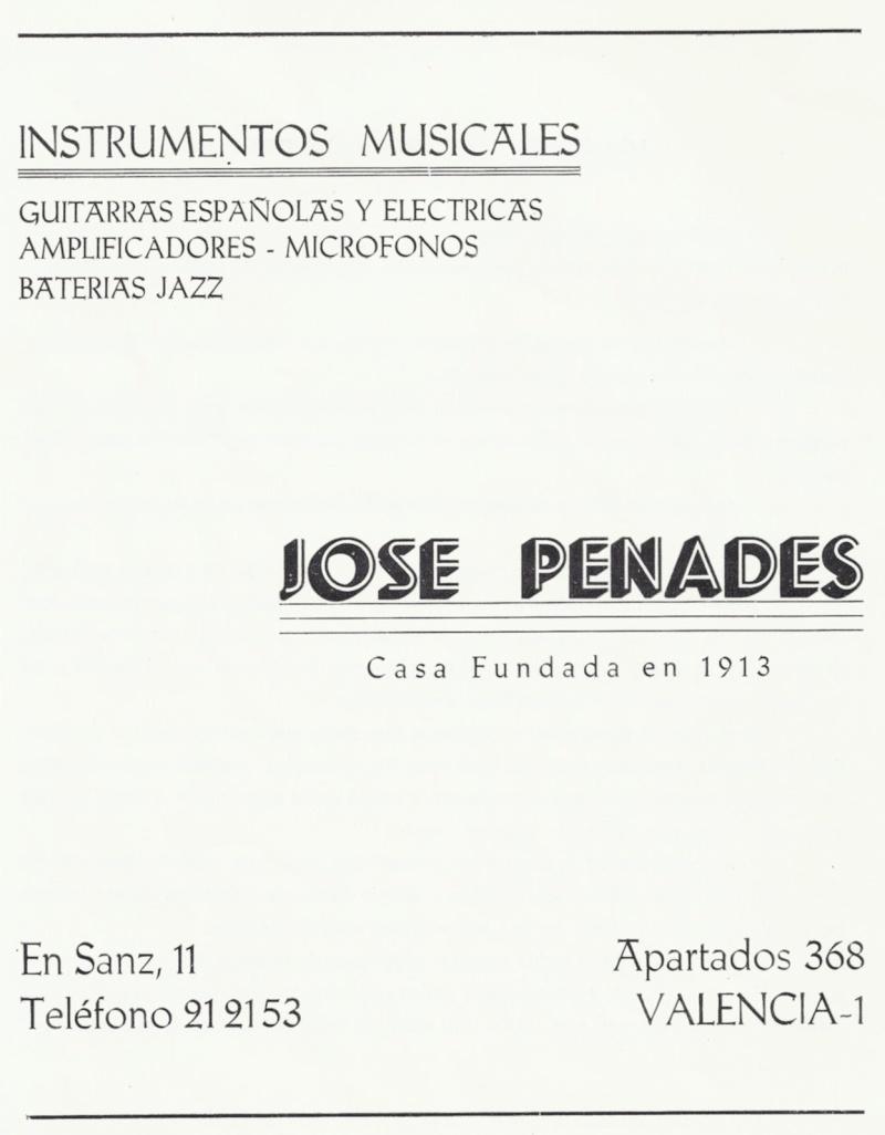 Libro completo de 1970 - Terminado Revist52