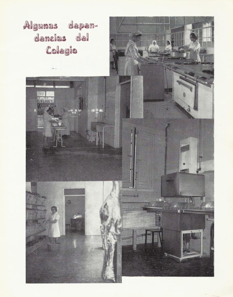 Libro completo de 1970 - Terminado Revist59