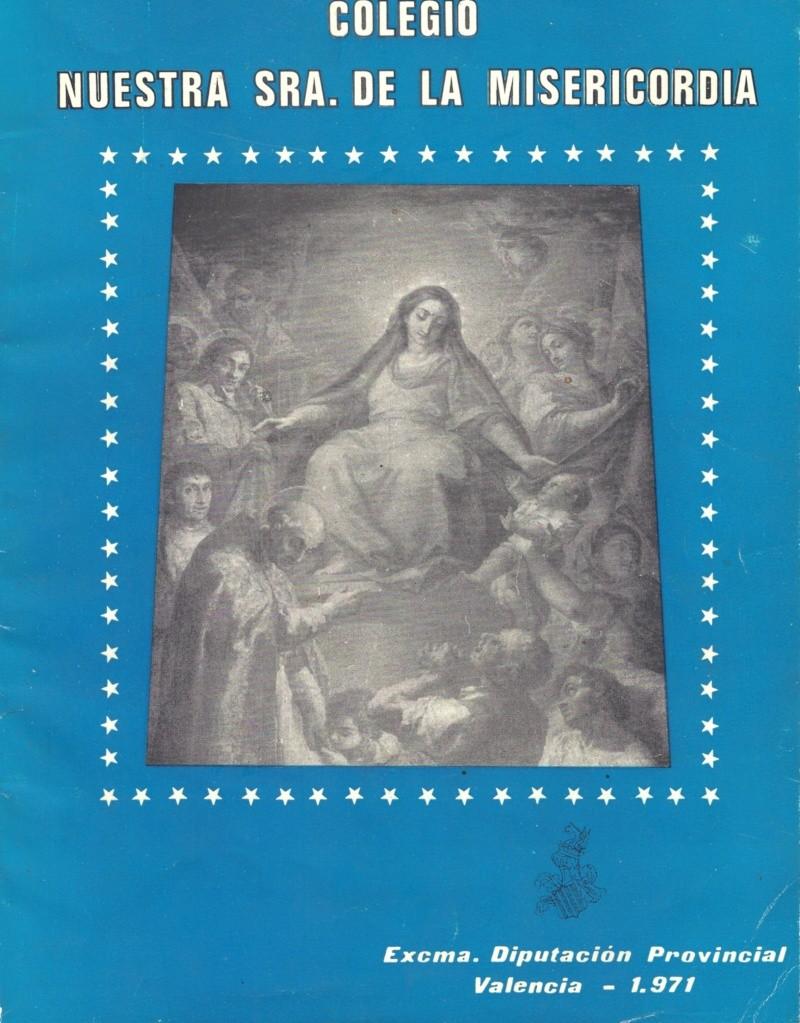 Libro completo de 1971 - Terminado Revist69