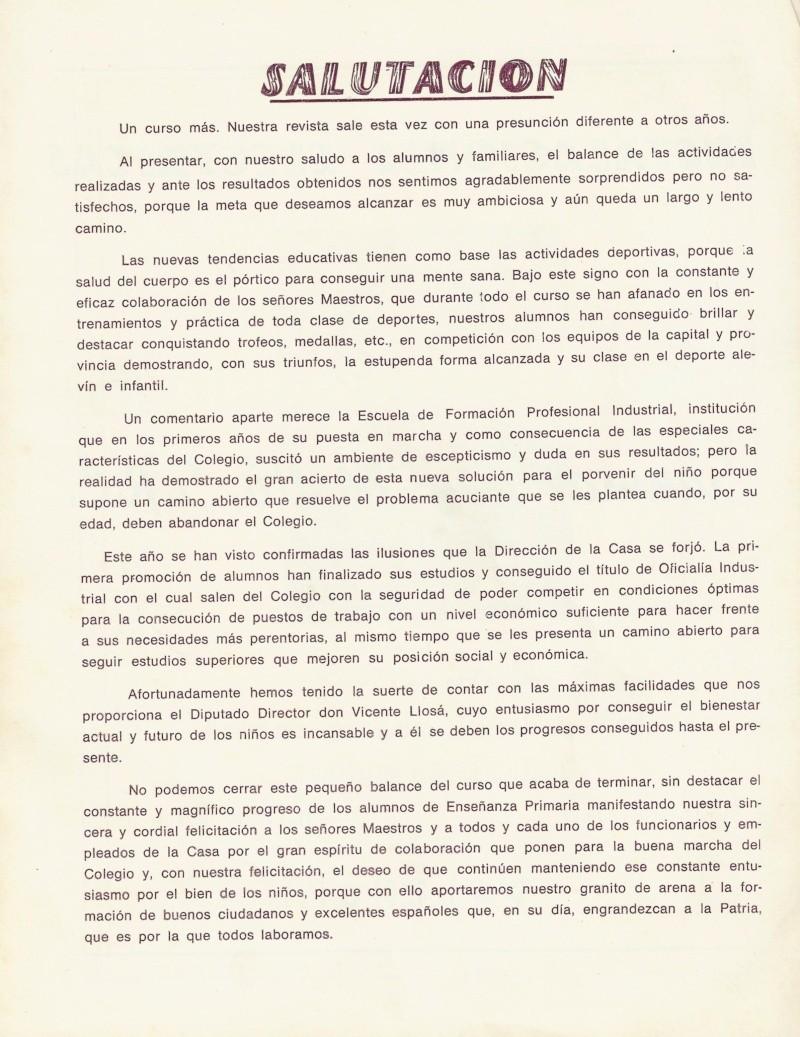 Libro completo de 1971 - Terminado Revist70
