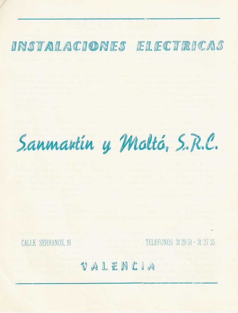 Libro completo de 1971 - Terminado Revist71