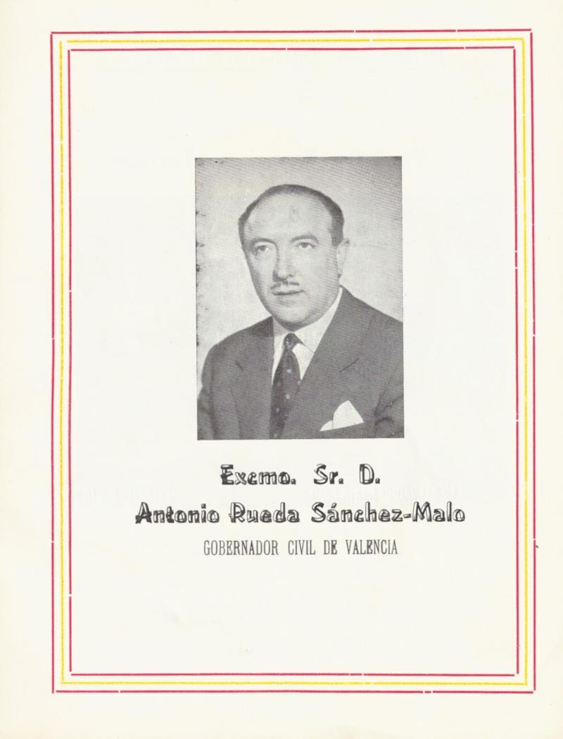 Libro completo de 1971 - Terminado Revist72