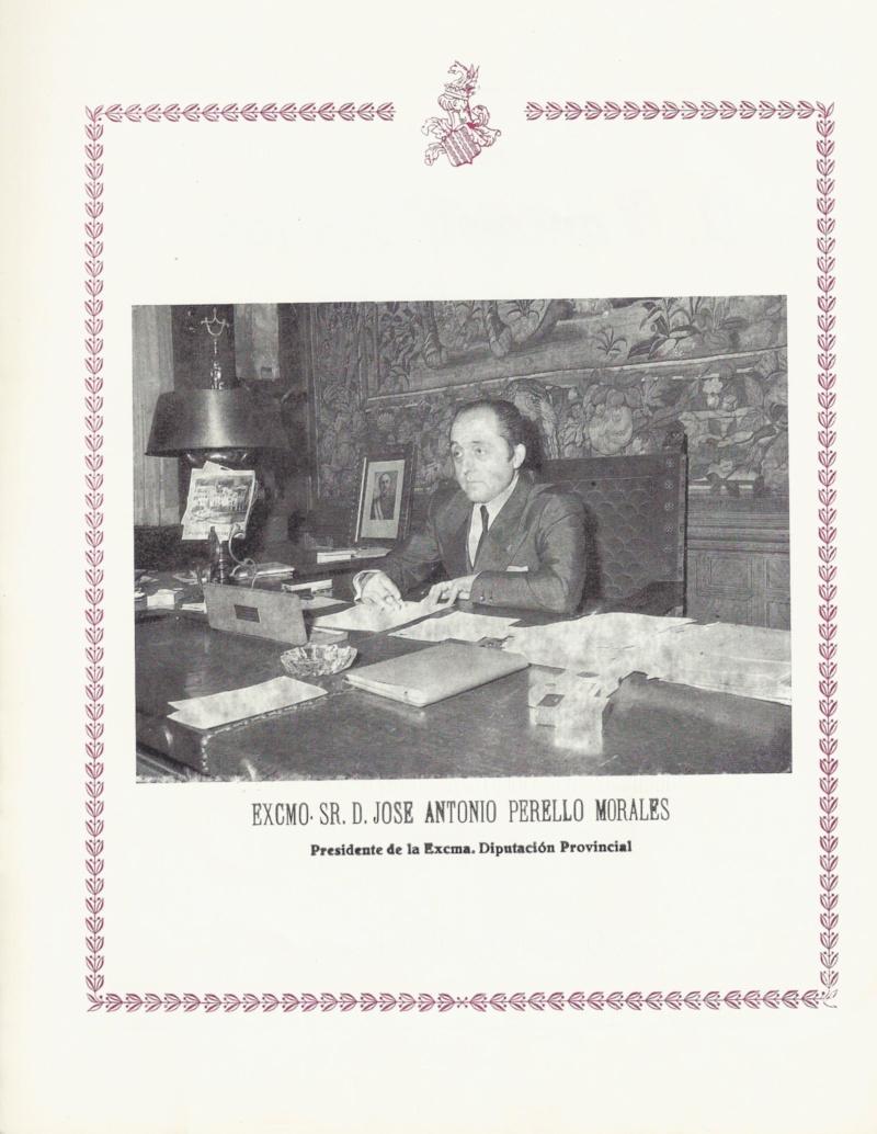 Libro completo de 1971 - Terminado Revist74