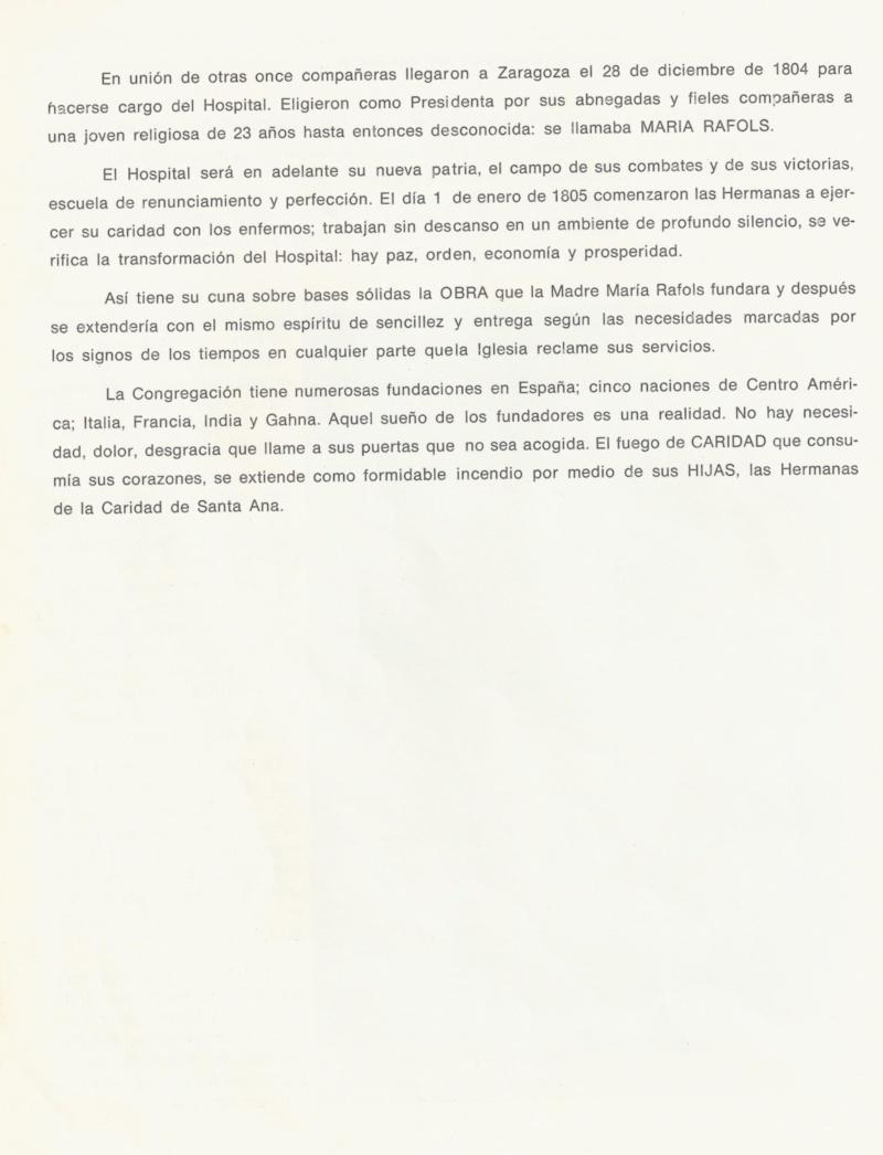Libro completo de 1971 - Terminado Revist84