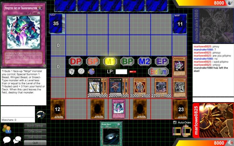 winning yeahh Muhhe10