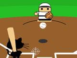Flash Game: Japanese Baseball Jap_ba10
