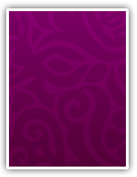 Euro 2012: Simple avatar set Fucsia10