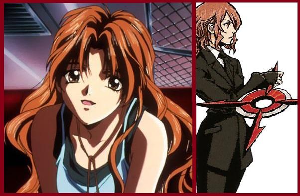 Story & Charakterprofile - Rens Epoche Aisha10