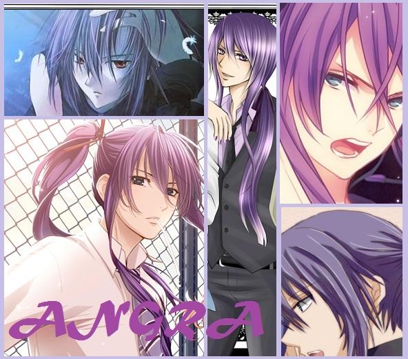 Story & Charakterprofile - Rens Epoche Angra10