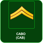Patentes - Ranks / Patentes Cab10