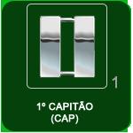 Patentes - Ranks / Patentes Cap110