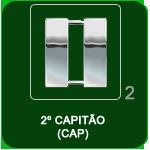 Patentes - Ranks / Patentes Cap210