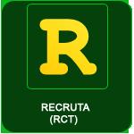 Patentes - Ranks / Patentes Rct10