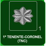 Patentes - Ranks / Patentes Tnc110