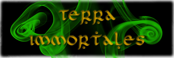Terra Immortales