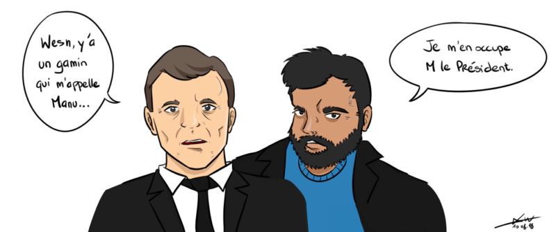 Le Kry de Munch Affair10