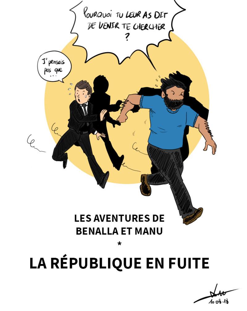 Le Kry de Munch Affair13