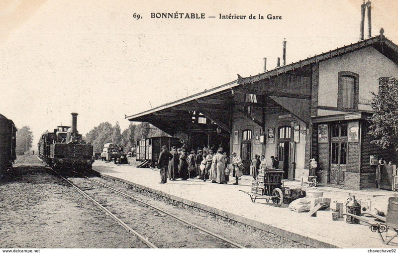 Sarthe - Page 2 015_0010