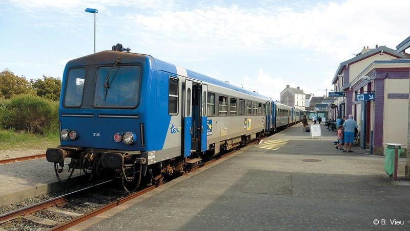 Gare de Quiberon (PK 612,1) 08-x2110