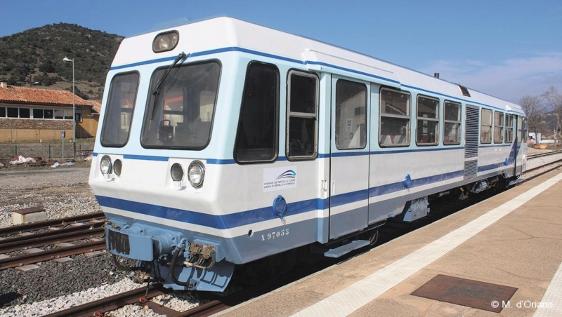 Chemins de fer de la Corse 09b-im10