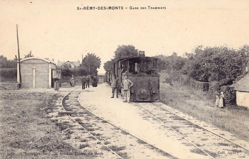 Tramways de la Sarthe - Page 2 1024px13