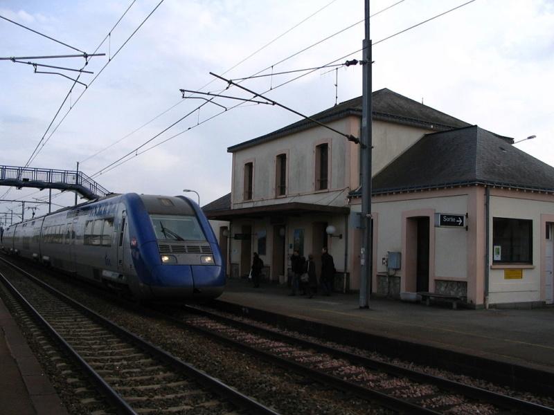 Gare d'Évron (PK 269,4) 1024px14