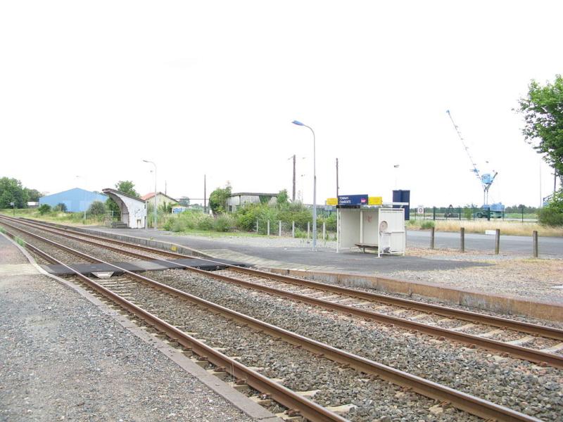 Gare de Tonnay-Charente (PK 214,6) 1024px18