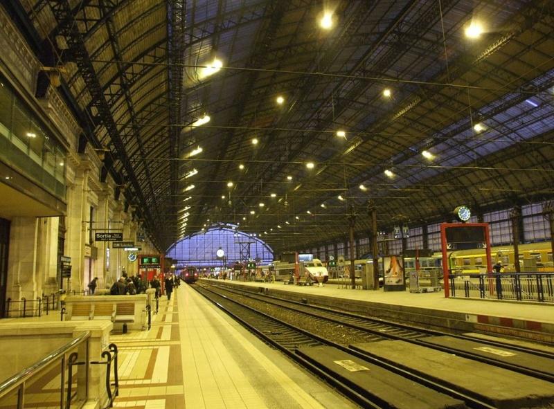 Gare de Bordeaux-Saint-Jean (PK 583,8) 1024px24