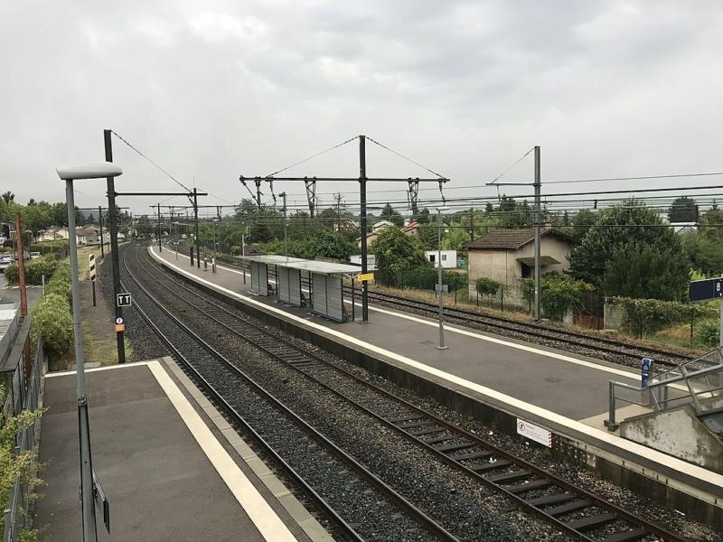[01] Gares de l'Ain 1024px36