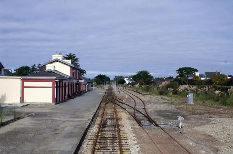 Gare de Quiberon (PK 612,1) 1280px13