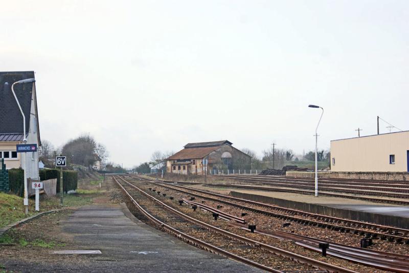 Gare d'Avranches (PK 93,9) 1280px22