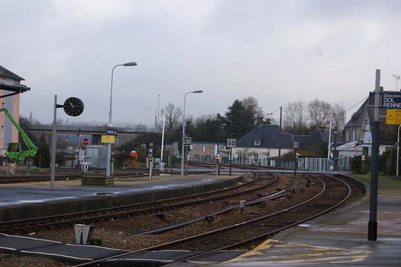 Gare d'Avranches (PK 93,9) 1280px23
