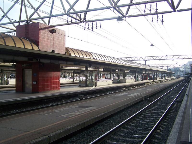 Gare de Lyon-Part-Dieu (PK 507,5) - (PK 5) 1280px25